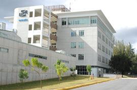 UPR Bayamón (1)