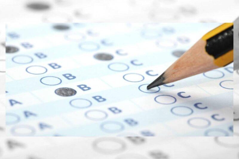 exam1200x600-0d75f317f50ba85bf9141124b924db4c-1200×800