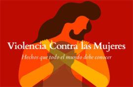 11-25_dia-violencia-contra-la-mujer