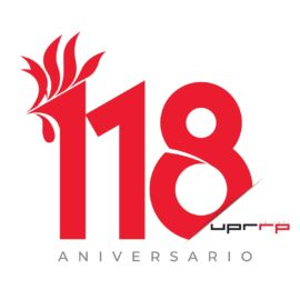 118-logo