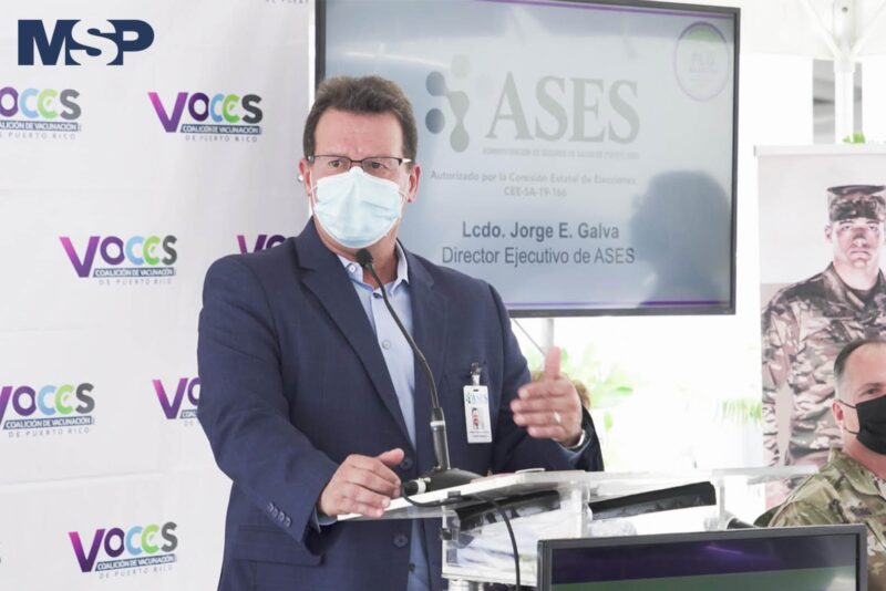 Director-Ejecutivo-ASES-1