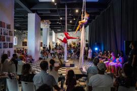 Domingos-Culturales-14-de-marzo-2021-ACirc-Foto-Claudia-Carbonell-4.jpg