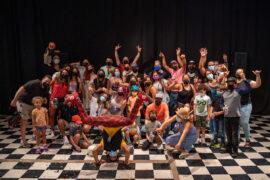 Domingos-Culturales-21-marzo-ACirc-Foto-Claudia-Carbonell-1-2