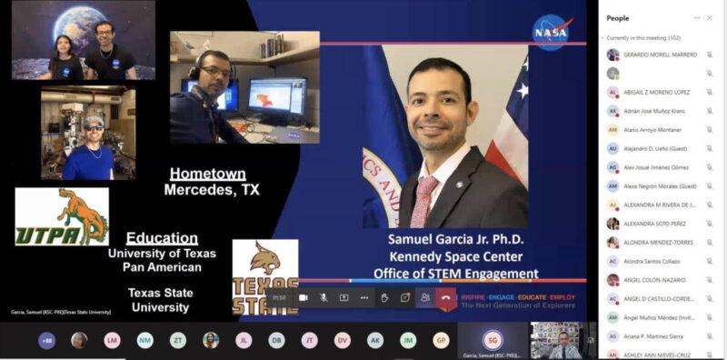Entre-los-conferenciantes-se-destaco-el-doctor-Samuel-García-06-03.21-1