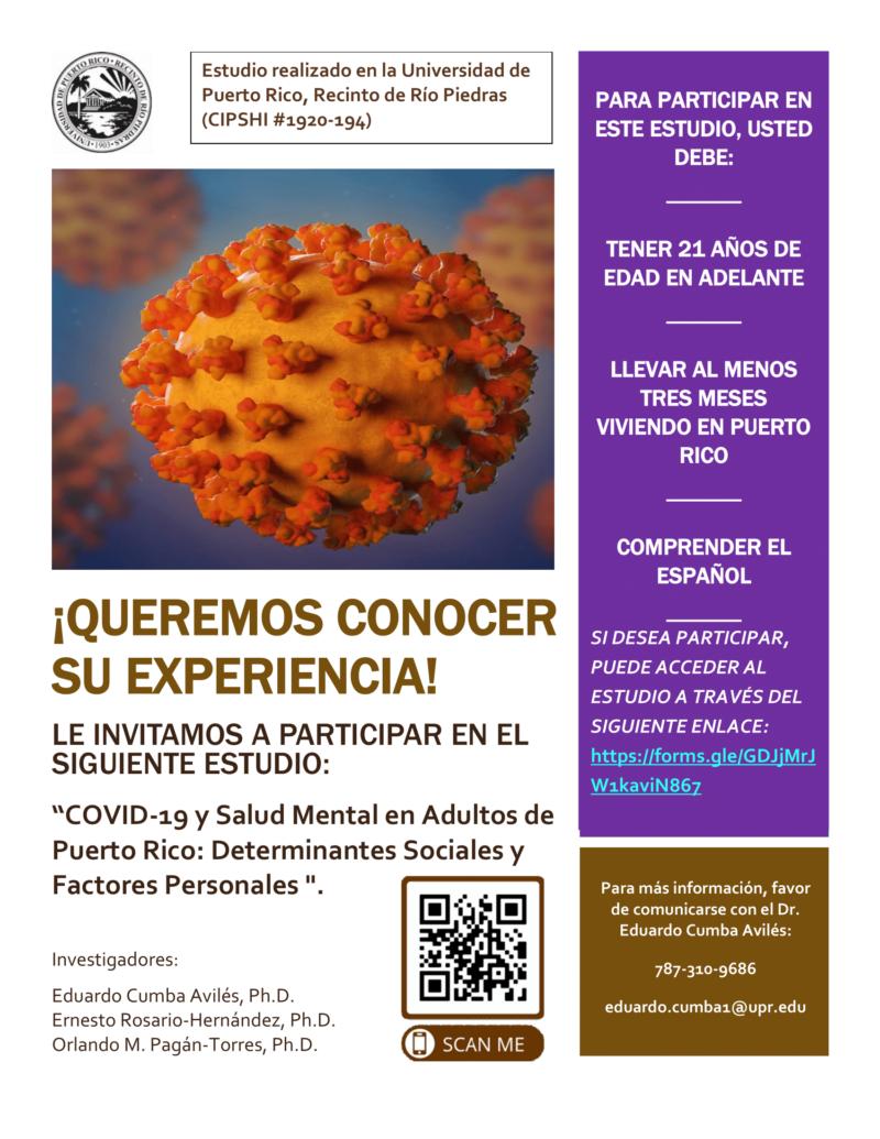 Flyer-Estudio-COVID-19-y-Salud-Mental_Version-2do-envio