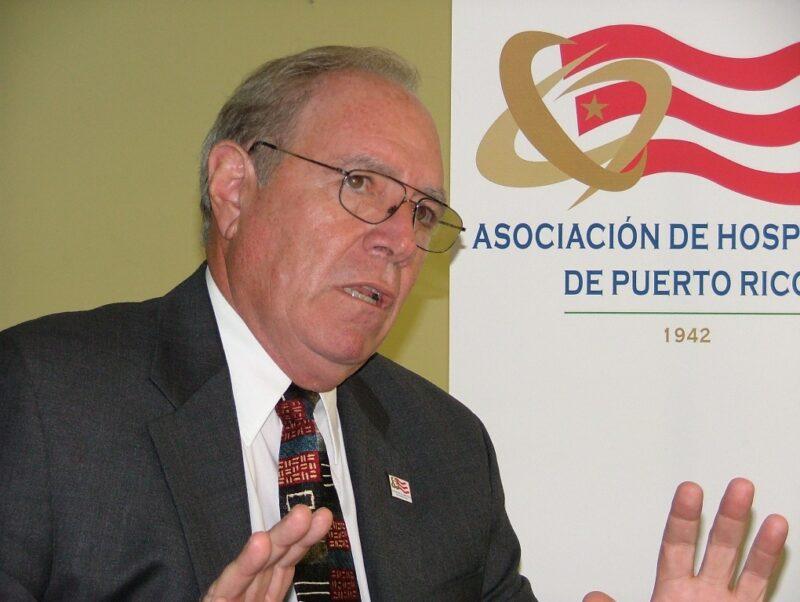 Lic-Jaime-Plá-Cortés-Presidente-Ejecutivo-Asociación-de-Hospitales-de-Puerto-Rico-1