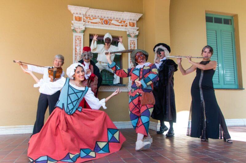 Obra-El-Aniversario-celebrando-Dia-Mundial-del-Teatro-25-de-marzo-por-Facebook-Teatro-UPR-