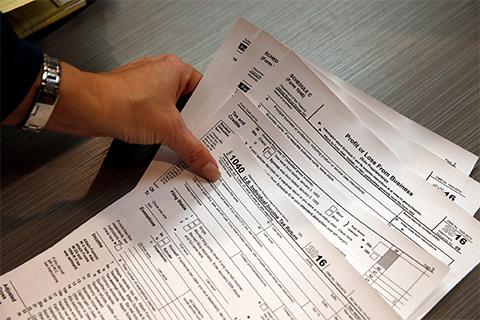 Requisitos-para-llenar-planilla-federal-2