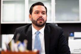 William-Rodriguez