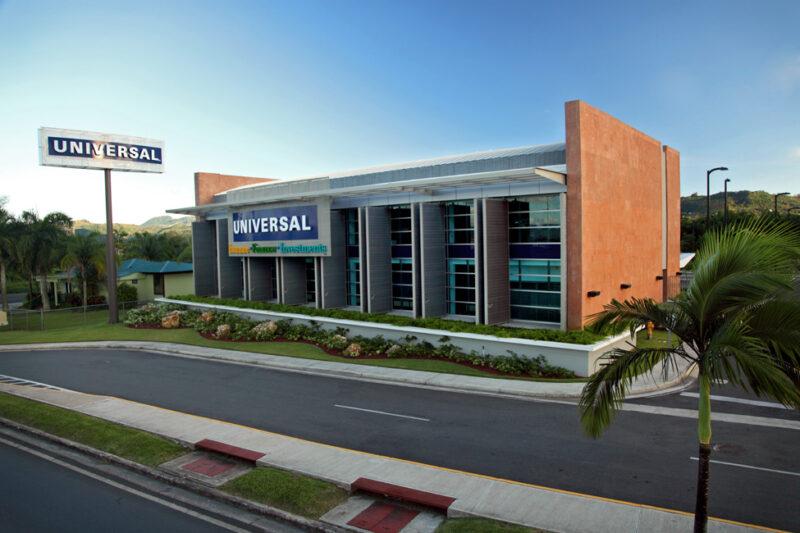 caguas_office