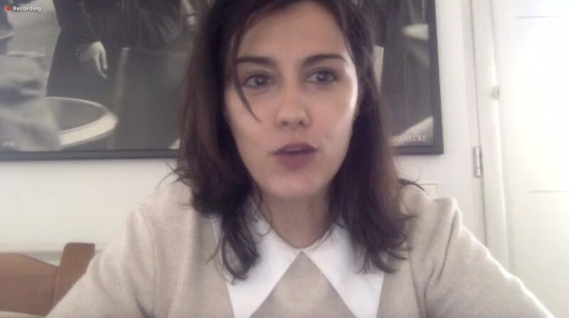 thumbnail_Captura-de-pantalla-por-Genesis-Davila-Conferencia-de-periodista-espanola-Olga-Rodriguez-La-cobertura-de-la-pandemia-en-Espana-y-Europa-17-marzo-2021