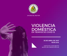 AFICHE-FORO-VIOLENCIA-DOMESTICA-EN-TIEMPOS-DE-COVID-1