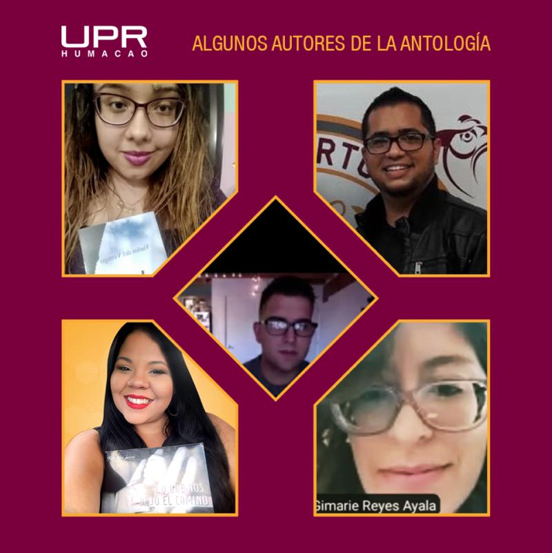 Collage-Autores-Antologia