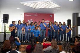 Conjunto-Criollo-Agrupacion-estudiantil-UPR-Rio-Piedras-3