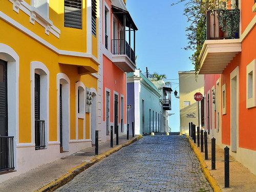 Old_San_Juan_in_My_Guide-20000000008991527-500×375-1