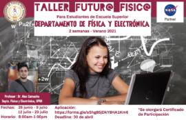 Taller-Futuro-Fiìsico