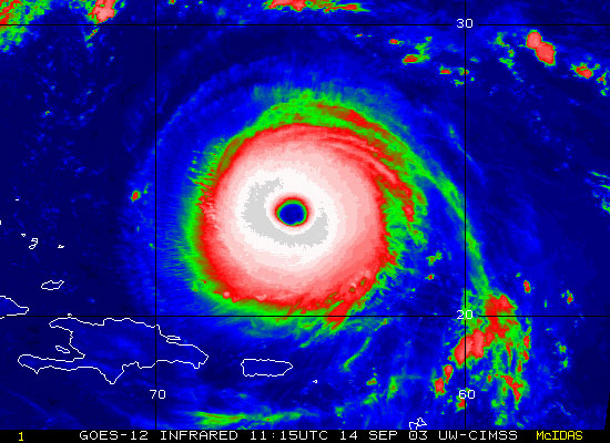 huracan-isabel-QSLH-foto-1