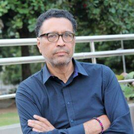 Carlos-Gomez-Beras