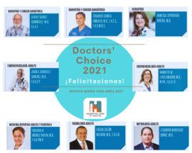 Doctores-Premiados