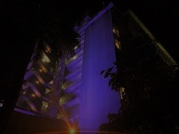 Foto-Edificio-RCM