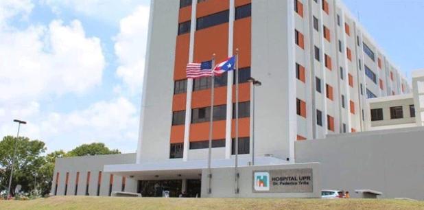 Hospital-UPR-Dr.-Federico-Trilla