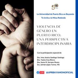 Violencia-de-Genero-en-Puerto-Rico-Una-Perspectiva-Interdisciplinaria-FB-LIVE-1