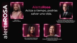 20965-Integracion-Alerta-Rosa