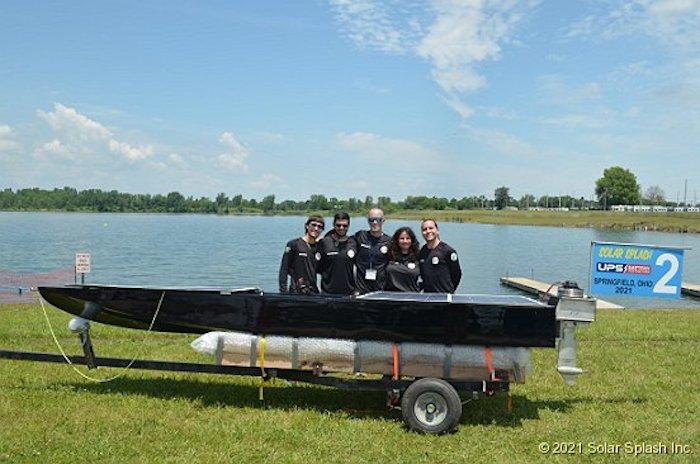 Equipo-ganador-Cortesiia-Solar-Splash