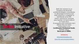 Flyer-BofA-Jobs-Initiative-v-6-junio-2021-page-001-1