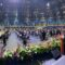 Foto-1-Panoramica-de-los-actos-de-graduación-UPRA