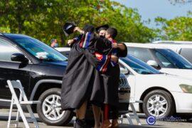 Foto-graduacion-7