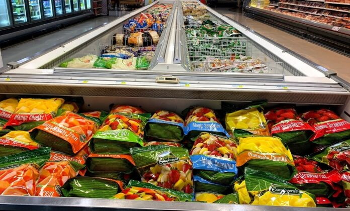 Supermercado-1-1-696×420-1