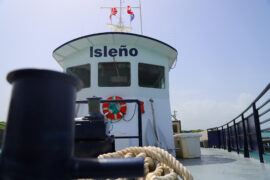 isleno3