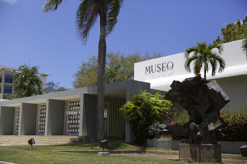 museo-upr
