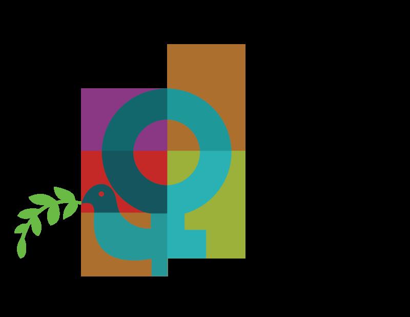 logo-cpm-2019-horizontal-negro