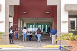 Foto-2-Orientacion-UPR-en-Carolina-1