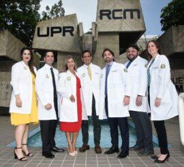Residentes-Cirugía