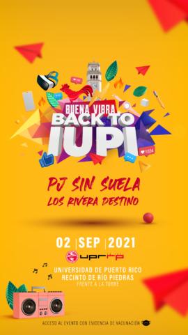 Story-Back-to-IUPI