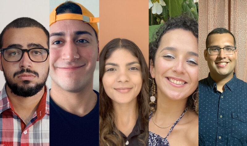 UPR-RP-Becas-Mellon-Mays-Abner-Trujillo-Yannardo-Rojas-Laura-Berrios-Isabelle-Hernandez-y-Rodney-Padovani-1