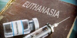la-eutanasia-y-el-suicidio-asistido-1