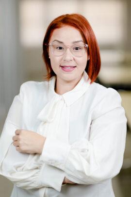 Cindy-D-Cruz-06-104_MK4_9452