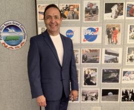 Doctor-Gerardo-Morell-director-del-Consorcio-de-Subvenciones-de-la-NASA-UPR