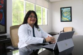 Doctora-Mayra-Olavarría-Cruz-presidenta-interina-de-la-UPR-1