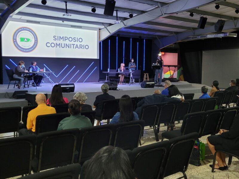 NMEAD-SimposioComunitario2