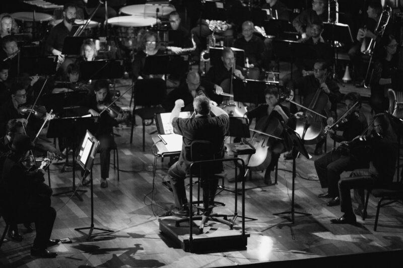 SinfonicaBW3
