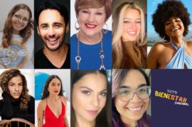 Influencers-Campaña-Bienestar-3