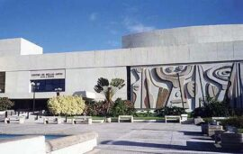 Luis-A.-Ferre-Performing-Arts-Center-11