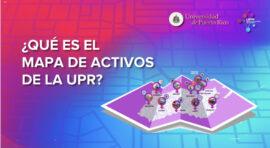 Mapa-de-Activos-UPR