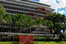 Recinto-de-Ciencias-Medicas-Edificio-Principal